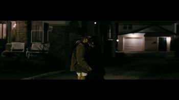 Silver Linings Playbook - Alternate Trailer 14