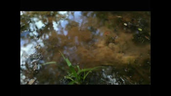 Child Fund TV Spot, 'Dirty Water' Featuring Alan Sader - Thumbnail 1