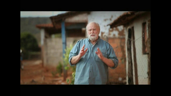 Child Fund TV Spot, 'Dirty Water' Featuring Alan Sader - Thumbnail 5