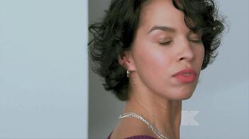 Kmart TV Spot, 'The Triple Doorbuster Double Take' - Thumbnail 1