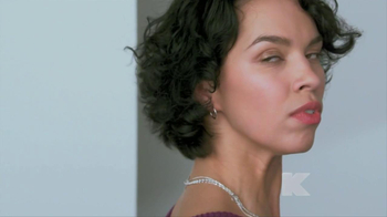 Kmart TV Spot, 'The Triple Doorbuster Double Take' - Thumbnail 2