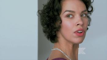 Kmart TV Spot, 'The Triple Doorbuster Double Take' - Thumbnail 3