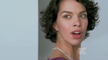 Kmart TV Spot, 'The Triple Doorbuster Double Take' - Thumbnail 4