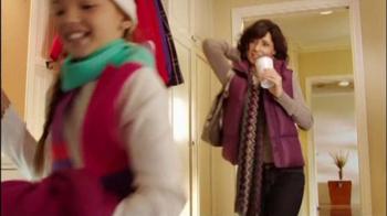 PetSmart Beat the Rush Sale TV Spot, 'Purina' - Thumbnail 2