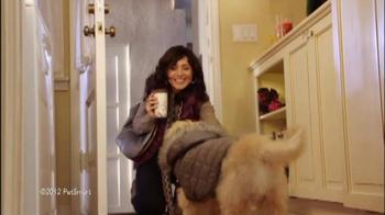PetSmart Beat the Rush Sale TV Spot, 'Purina' - Thumbnail 4