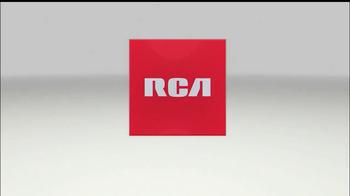 RCA Electronics Symphonix TV Spot  - Thumbnail 1