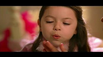 National Responsible Fatherhood Clearinghouse TV Spot, 'Fatherhood: Nails' Featuring Tom Selleck - Thumbnail 8