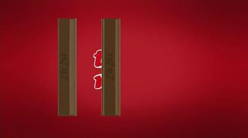 KitKat TV Spot, 'Break Time. Election Time.'  - Thumbnail 3