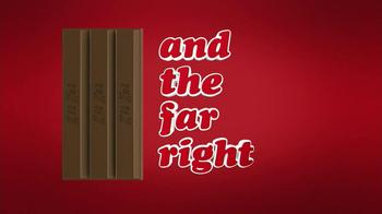 KitKat TV Spot, 'Break Time. Election Time.'  - Thumbnail 5