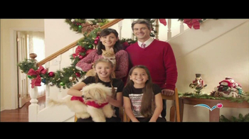PetSmart Winter Welcome Sale TV Spot, 'Kong' - Thumbnail 3