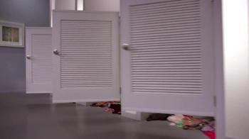 Novi Stars TV Spot, 'Fitting Rooms' - Thumbnail 1