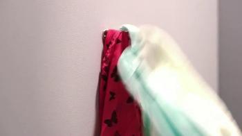 Novi Stars TV Spot, 'Fitting Rooms' - Thumbnail 2