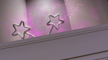 Novi Stars TV Spot, 'Fitting Rooms' - Thumbnail 5
