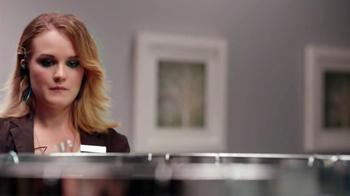 Novi Stars TV Spot, 'Fitting Rooms' - Thumbnail 7