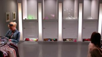 Novi Stars TV Spot, 'Fitting Rooms' - Thumbnail 8