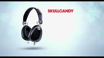 Skullcandy at Radio Shack TV Spot, 'World Peace at Home' - Thumbnail 7