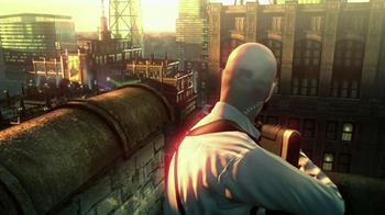 GameStop TV Spot, 'Pre-Order Hitman Absolution' - Thumbnail 2