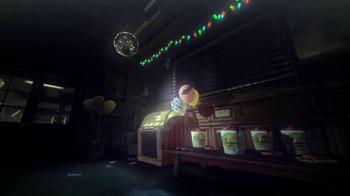 GameStop TV Spot, 'Pre-Order Hitman Absolution' - Thumbnail 5