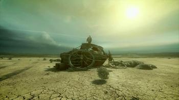 GameStop TV Spot, 'Pre-Order Hitman Absolution' - Thumbnail 6