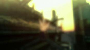 GameStop TV Spot, 'Pre-Order Hitman Absolution' - Thumbnail 7