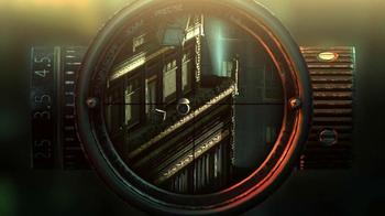 GameStop TV Spot, 'Pre-Order Hitman Absolution' - Thumbnail 8