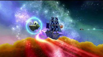 Pirate 101 TV Spot, 'Battle Stations'