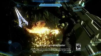 Walmart TV Spot, 'Halo 4 Late-Night Call' - Thumbnail 10
