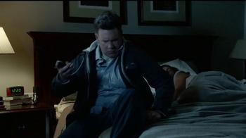 Walmart TV Spot, 'Halo 4 Late-Night Call' - Thumbnail 2