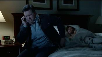 Walmart TV Spot, 'Halo 4 Late-Night Call' - Thumbnail 4