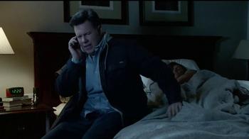 Walmart TV Spot, 'Halo 4 Late-Night Call' - Thumbnail 5