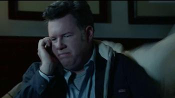 Walmart TV Spot, 'Halo 4 Late-Night Call' - Thumbnail 6