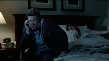 Walmart TV Spot, 'Halo 4 Late-Night Call' - Thumbnail 7