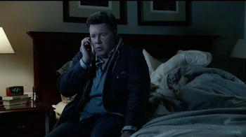 Walmart TV Spot, 'Halo 4 Late-Night Call' - Thumbnail 8