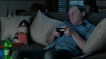 Walmart TV Spot, 'Halo 4 Late-Night Call' - Thumbnail 9