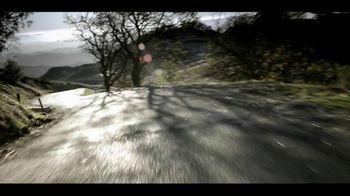 2012 GMC Sierra 1500 TV Spot, 'V8' - Thumbnail 3