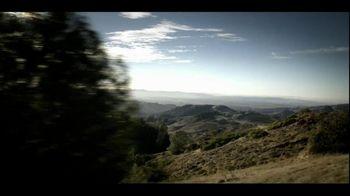 2012 GMC Sierra 1500 TV Spot, 'V8' - Thumbnail 6