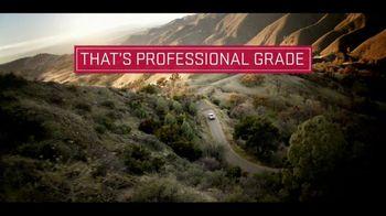 2012 GMC Sierra 1500 TV Spot, 'V8' - Thumbnail 7