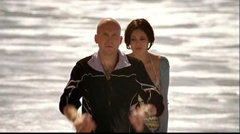 Nikon Coolpix TV Spot, 'Beachside Zoom' Featuring Ashton Kutcher - Thumbnail 9