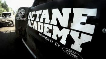Octane Academy TV Spot  - Thumbnail 5