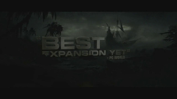 World of Warcraft: Mists of Pandaria TV Spot, 'Why Leaves Fall' - Thumbnail 1