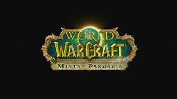 World of Warcraft: Mists of Pandaria: Why Leaves Fall thumbnail