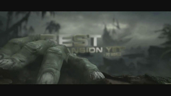 World of Warcraft: Mists of Pandaria TV Spot, 'Why Leaves Fall' - Thumbnail 2