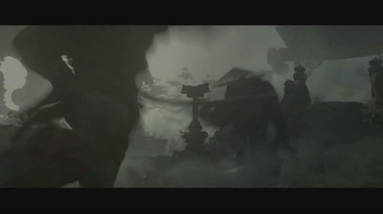 World of Warcraft: Mists of Pandaria TV Spot, 'Why Leaves Fall' - Thumbnail 7