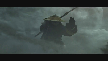 World of Warcraft: Mists of Pandaria TV Spot, 'Why Leaves Fall' - Thumbnail 8