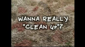 Lumber Liquidators Flooring Sale TV Spot, 'Clean Up for the Holidays' - Thumbnail 1