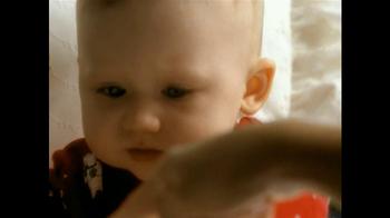 Cheerios TV Spot, 'First Christmas' - Thumbnail 4