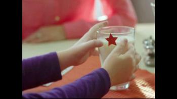 Build-A-Bear Workshop TV Spot, 'Star Stickers'