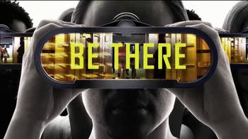 Discovery Times Square TV Spot, 'Spy The Exhibit'  - Thumbnail 10