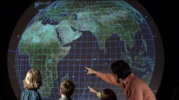 Discovery Times Square TV Spot, 'Spy The Exhibit'  - Thumbnail 3