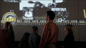 Discovery Times Square TV Spot, 'Spy The Exhibit'  - Thumbnail 5